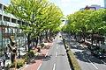 Omotesando Hills 005.jpg