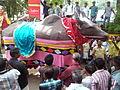 Onam Athachamayam 2012 21-08-2012 10-43-15 AM.jpg