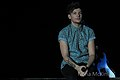 One Direction, SECC, Glasgow 7.jpg