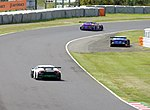 One scene at SUZUKA 1000km THE FINAL (91).jpg