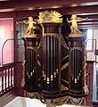 Ons' Lieve Heer op Solder pipe organ 2419.jpg