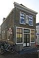 Ooststraat1.jpg