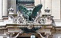 Opéra Garnier à Paris 7.jpg
