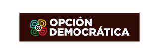 Democratic Choice (Dominican Republic)