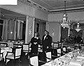 Opdracht hotel Revue , gerestaureerde zaal Hotel de lEurope Amsterdam, Bestanddeelnr 914-7740.jpg