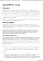 OpenSSH.pdf