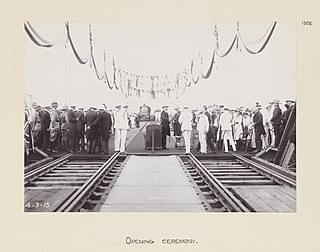 Opening Ceremony of Hardinge Bridge.jpg