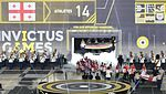 Opening Ceremony of the 2016 Invictus Games 160508-F-WU507-106.jpg