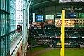 Opening Day 2007 - Astros 2.jpg