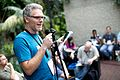 Opening of the Wikimania 2014 Hackathon 02.jpg