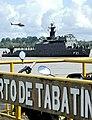 Operação Ágata 7 em Tabatinga - AM (8904378624).jpg