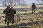 Operation New Hope clears insurgent stronghold 130116-M-BZ222-003.jpg
