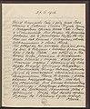 Opis ślubu i wesela Aleksandra Szembeka z Jadwigą Sapieżanką (49520023).jpg