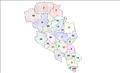 Oppland Municipalities.png