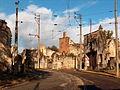 Oradour-sur-glane.jpg
