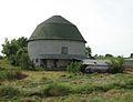 Orangeville Il Fehr Round Barn4.jpg