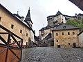Oravský hrad (04).jpg