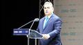 Orbán Viktor beszéde a Kína-Közép-Kelet-Európa Üzleti Találkozón (4).png