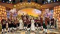 Orchester Holger Mück in der Wernesgrüner Musikantenschenke.jpg