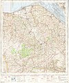 Ordnance Survey One-Inch Sheet 108 Denbigh, Published 1961.jpg