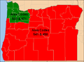 Oregon Area Codes.PNG