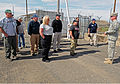 Oregon employers receive first-hand experience of military mobilization training DVIDS458057.jpg