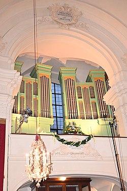 Orgel der Prandtauerkirche.jpg