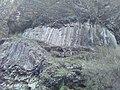 Orgues basaltiques de la Roche Servière.jpg