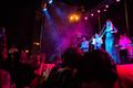Orgullo Rosario 2018 34.png