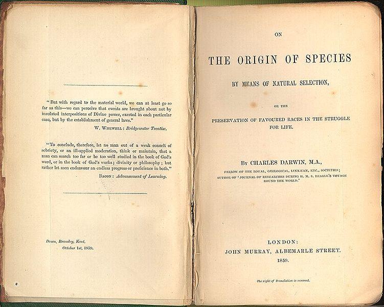 Ficheiro:Origin of Species.jpg