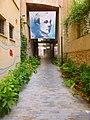 Orihuela - Hotel Boutique Palacio de Tudemir 3.jpg