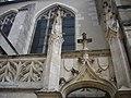 Orléans - bibliothèque de l'université (26).jpg