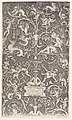 Ornament Panel MET DP102227.jpg