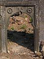 Ornamented Archway, Murud-Janjira.jpg