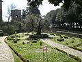 Orto-medievale.JPG