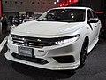 Osaka Auto Messe 2019 (88) - MUGEN INSIGHT.jpg