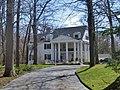 Oscar Foreman House (8674134476).jpg