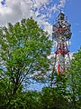 Oschenbergturm - panoramio.jpg