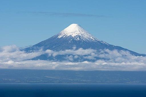 Osorno (33627573964)