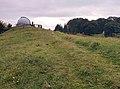 Osservatorio Astronomico di Cima Rest - panoramio (8).jpg