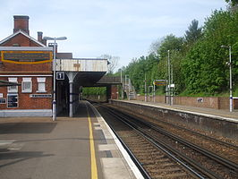 Otford Railway Station 2.jpg