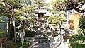 Otobashi Jinja Shrine 20190309-02.jpg