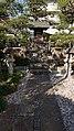 Otobashi Jinja Shrine 20190309-03.jpg