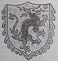 Ottův slovník naučný - obrázek č. 0983.jpg