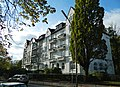 Ottensen, Hamburg, Germany - panoramio (7).jpg