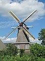 Oud-Zevenaar, molen de Hoop RM40434 foto6 2012-07-22 16.36.jpg