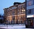Oulu City Hall 20111218.JPG