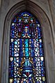 Our Lady's Window - geograph.org.uk - 1013694.jpg