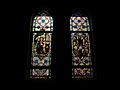 Our Lady of the Sacred Heart Church, Randwick - Stained Glass Window - 006.jpg