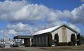 Our Saviour's Lutheran Church Prince George.jpg